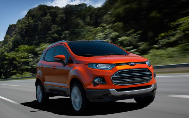 Ford-EcoSport-Concept