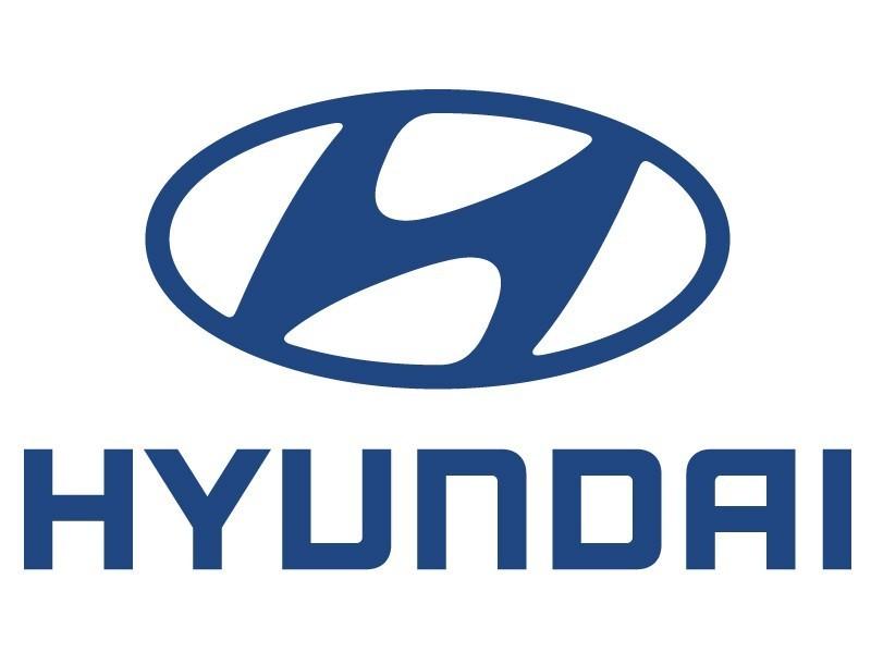 Hyundai-logo2