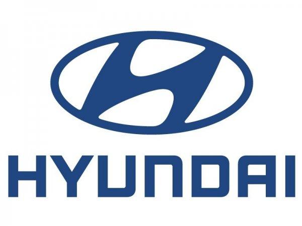 Hyundai-logo3