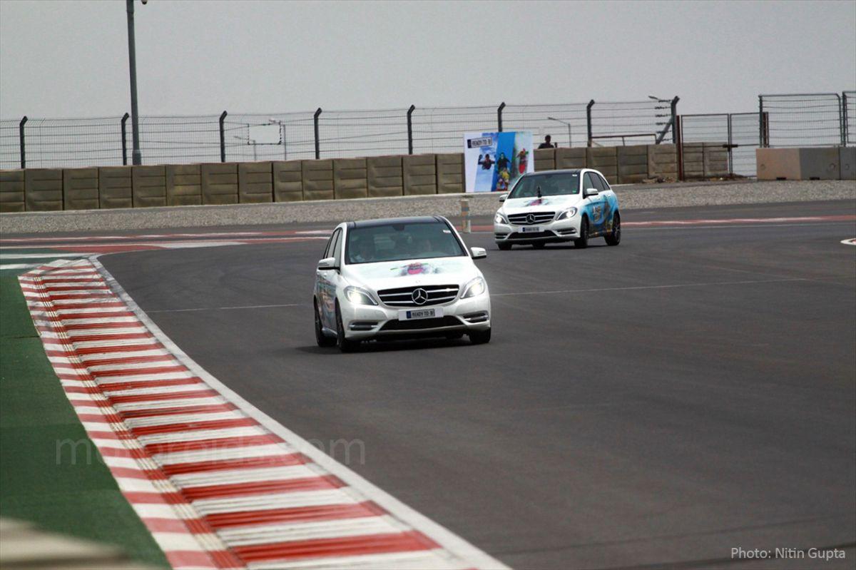 Mercedes-Benz-B-Class-at-BIC-9