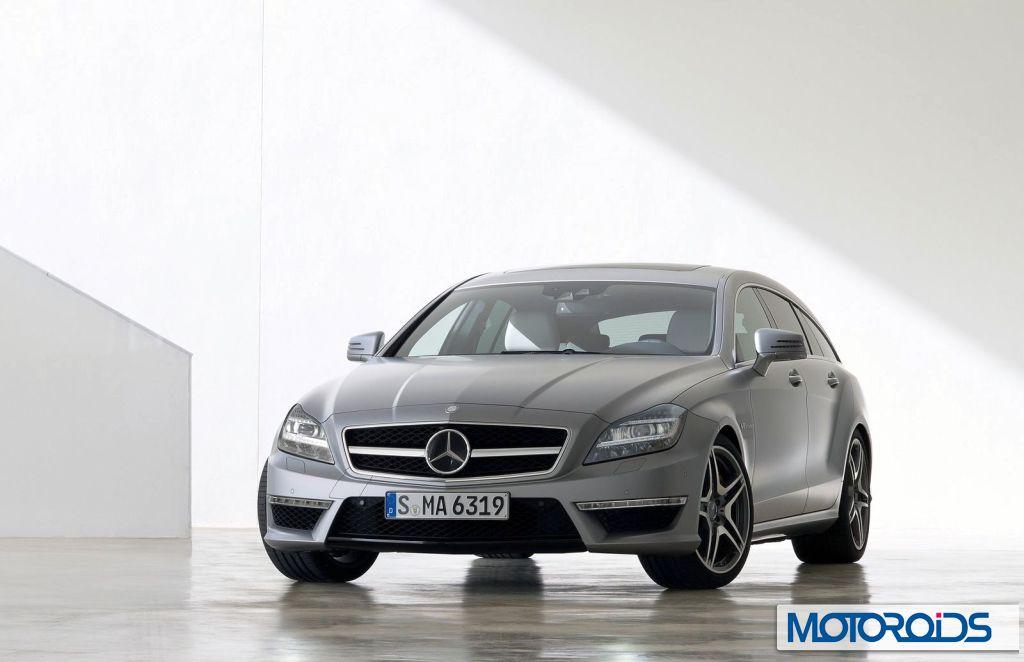 Mercedes-Benz-CLS63AMGShootingBrake2