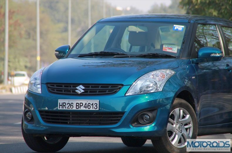 New-Swift-Dzire
