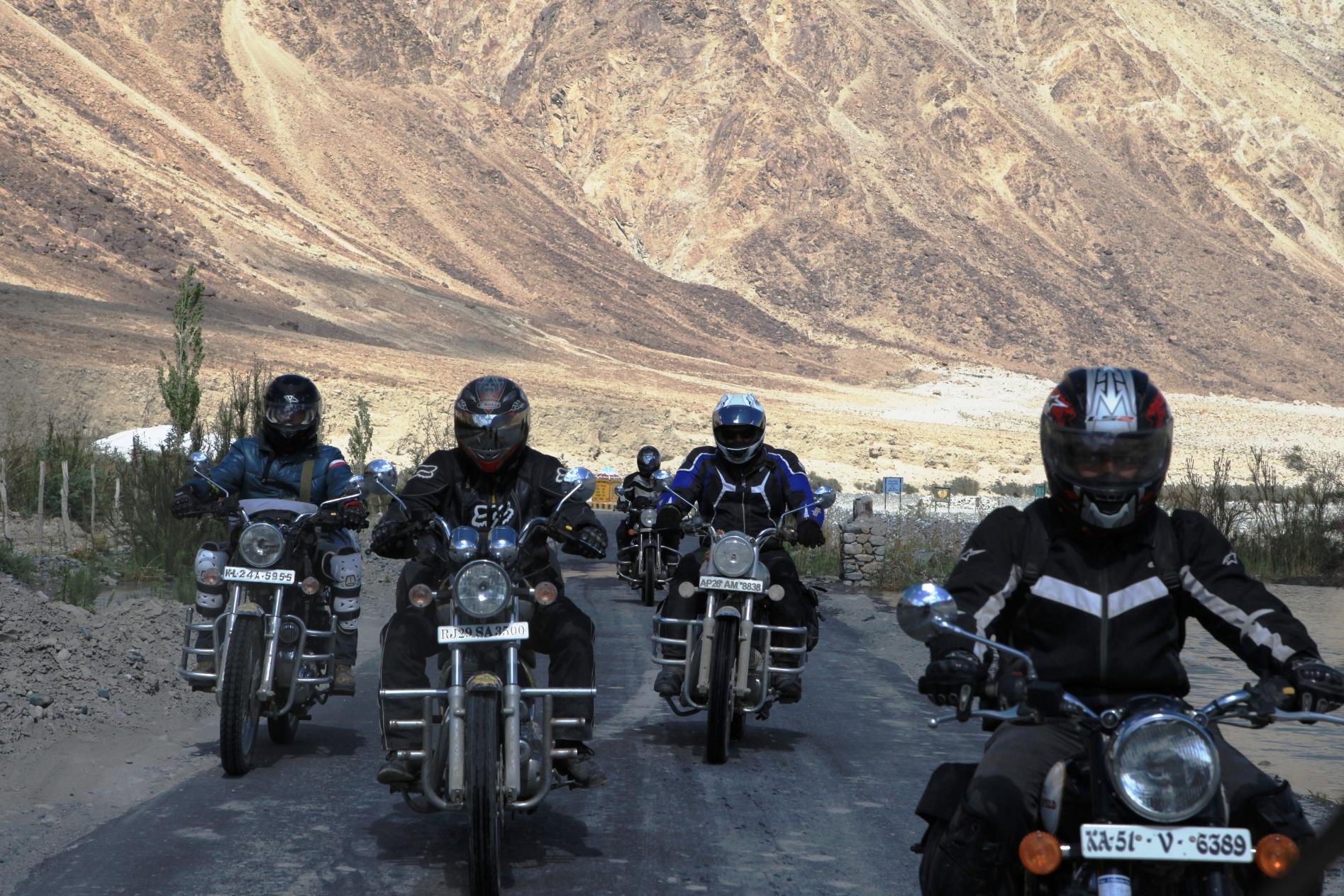 Royal-Enfield-Himalayan-Odyssey-20121