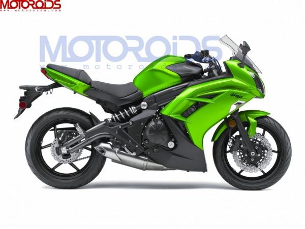 SetWidth600-2012-Kawasaki-Ninja-650R-8