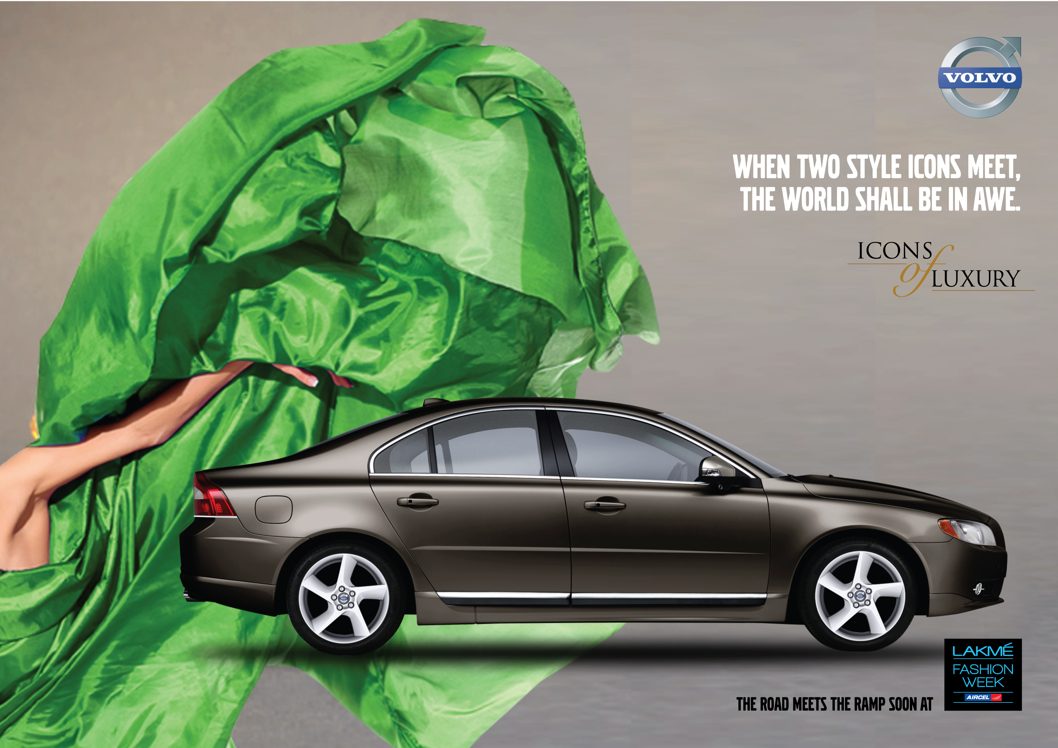 Volvo-Cars-are-the-Official-Car-Partner-for-Lakm-Fashion-Week-2012