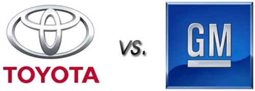 gm-vs-toyota