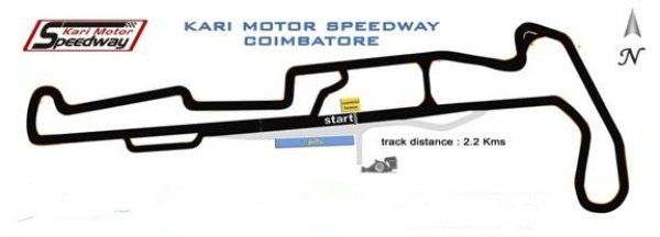 kari-motor-speedway