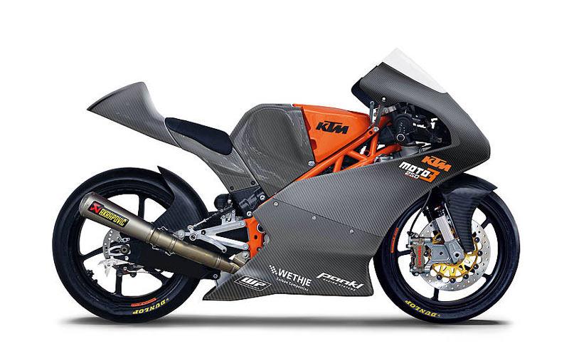 ktm-moto3-250-GPR