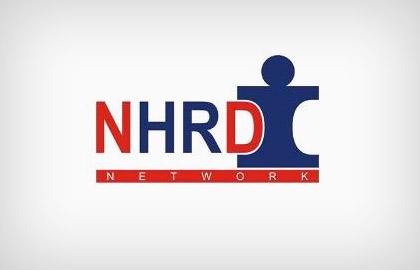 nhrd-logo