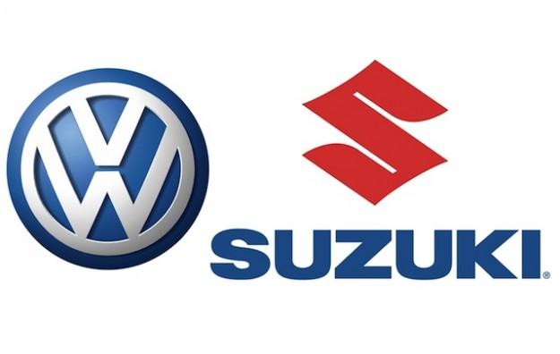 suzuki-vw