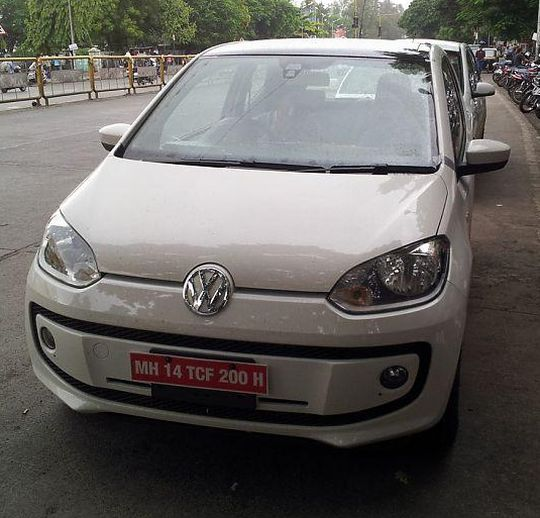 vw-up-pune
