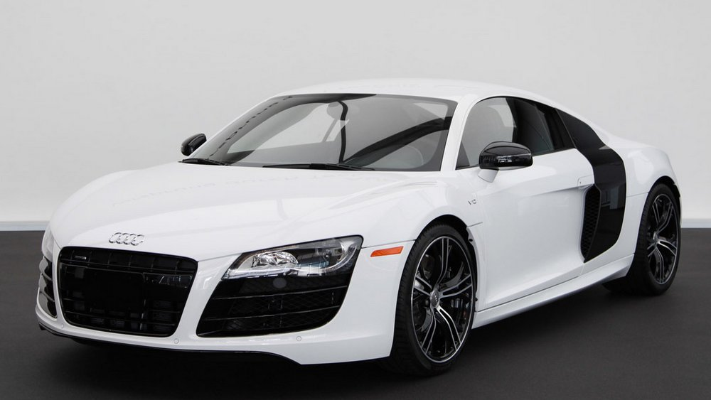 2012-Audi-R8-exclusive-selection-edition-v10-1