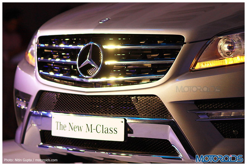 2012-Mercedes-M-Class-India-copy