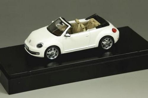 2013-beetle-convertible-2