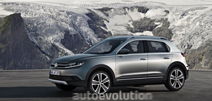 2014-Polo-based-SUV