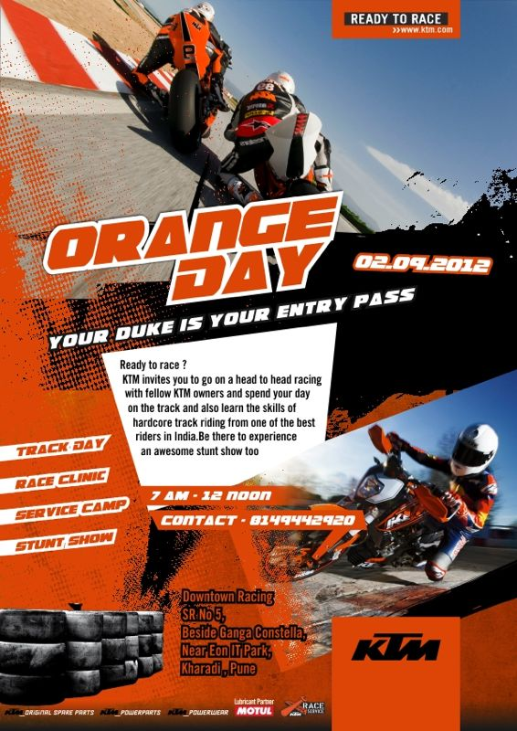 KTM-orange-dayjpg
