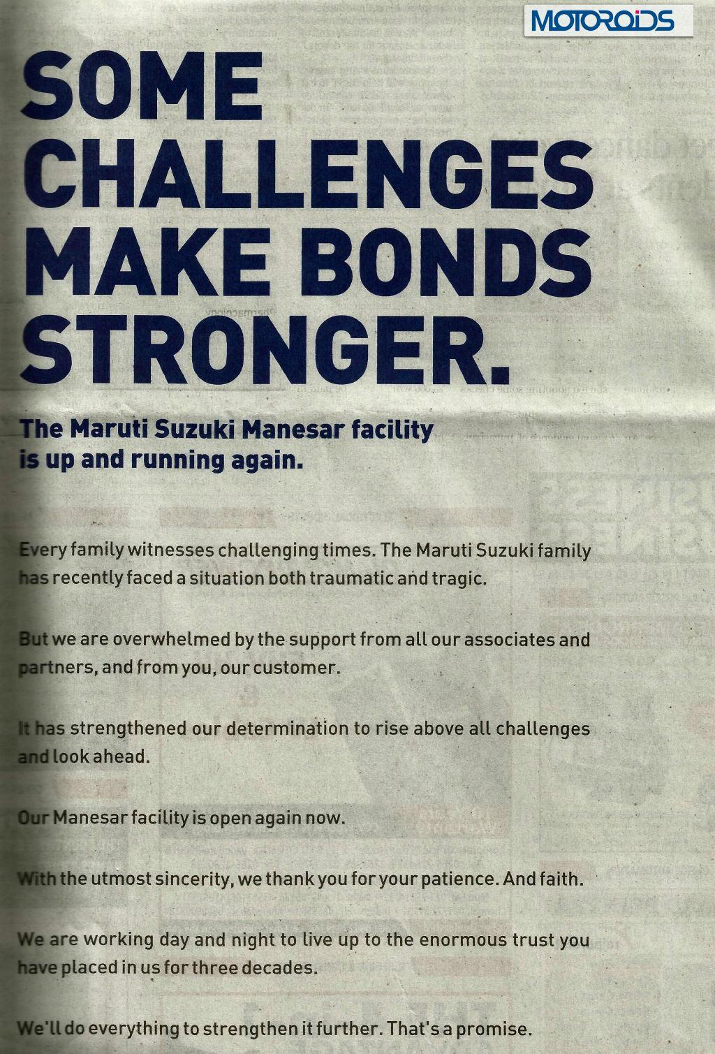 Maruti-begins-production-and-manesar