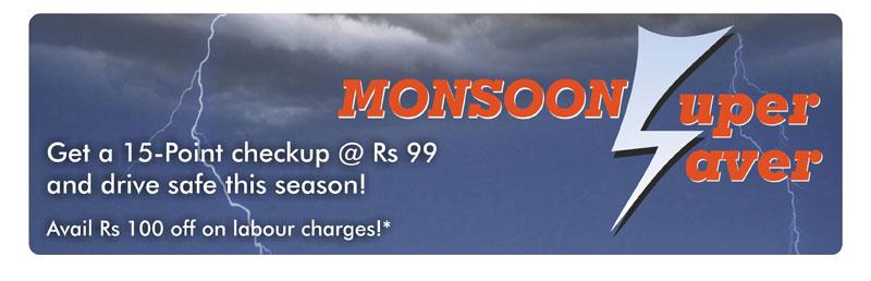 Monsoon-Super-Saver