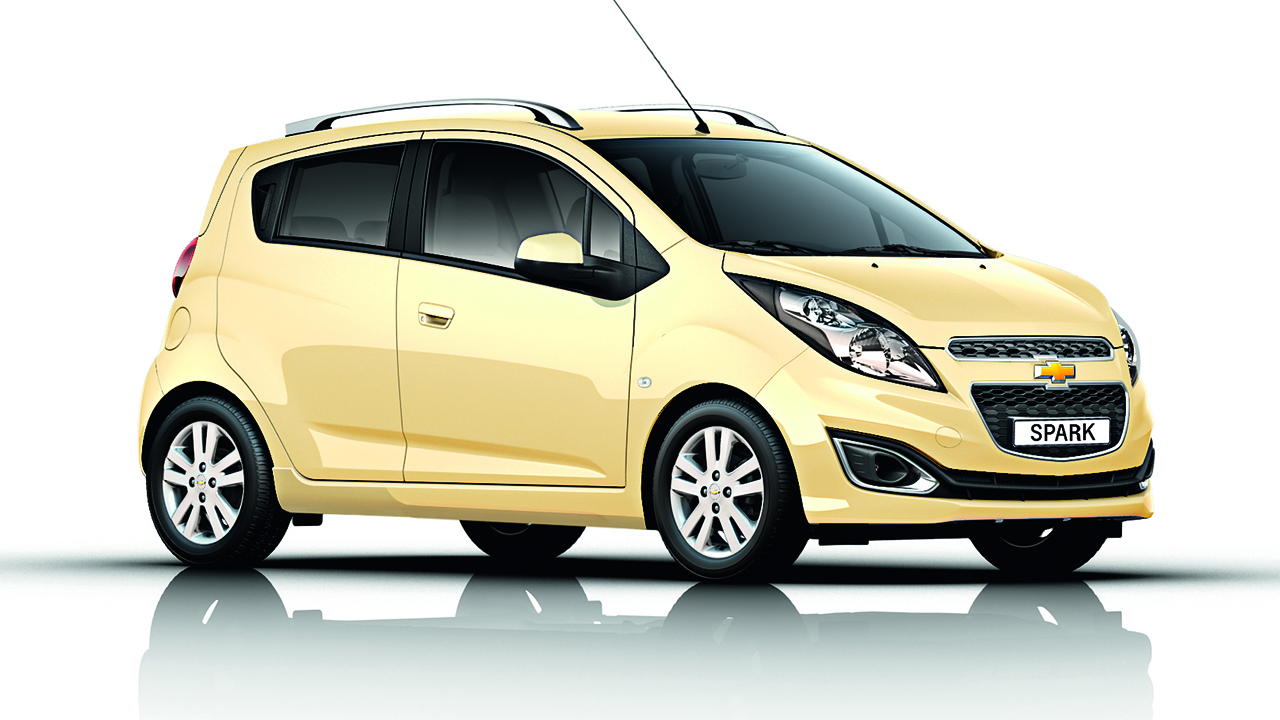 New-Chevrolet-Beat