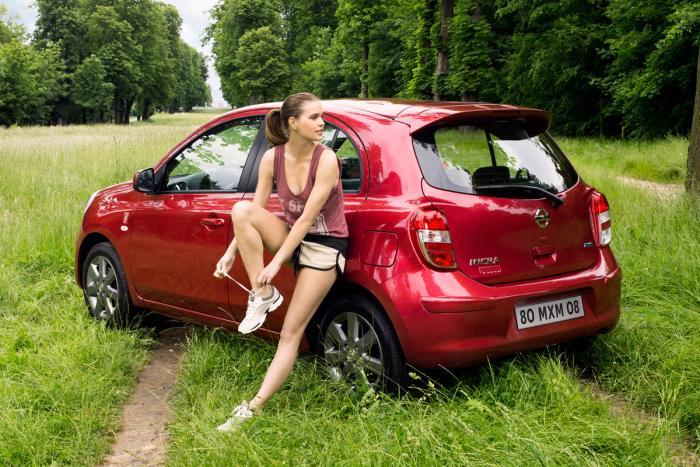 Nissan-Micra-Elle-2