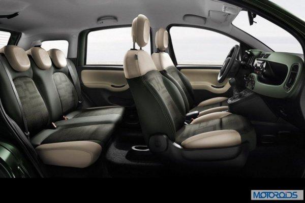 resizedimage600400-Fiat-Panda-4x4-SUV-5