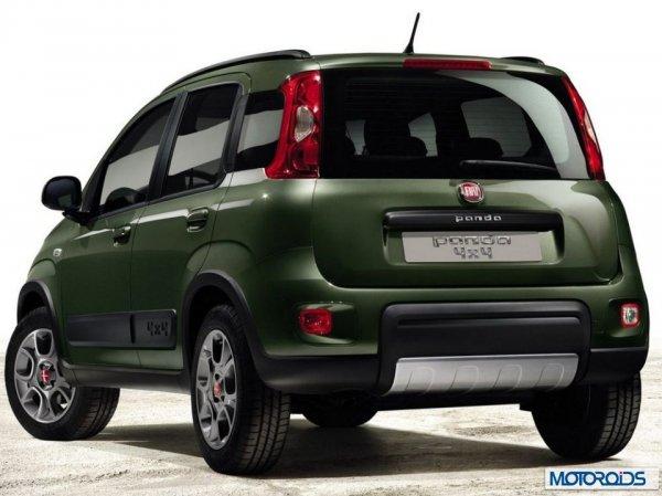 resizedimage600449-Fiat-Panda-4x4-SUV-7
