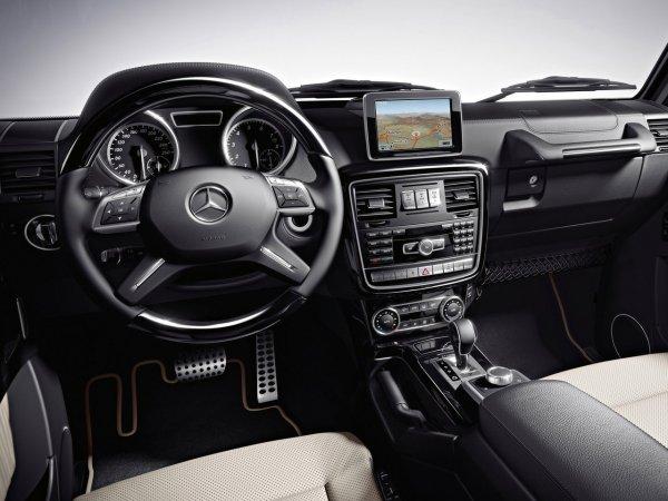 resizedimage600450-mercedes-g-class-interiors