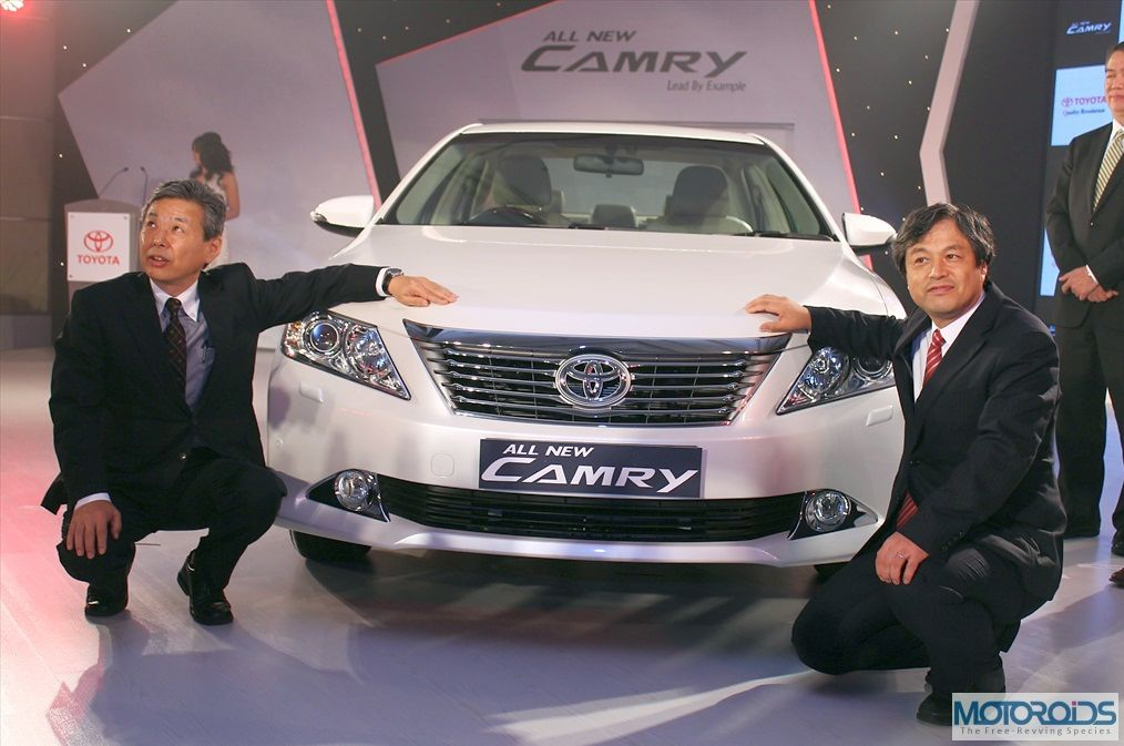 camry-2