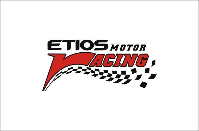 etios-motor-racing
