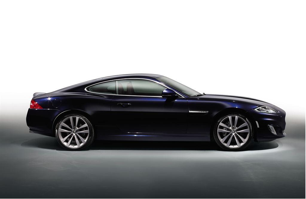 jaguar-xkr-special-edition