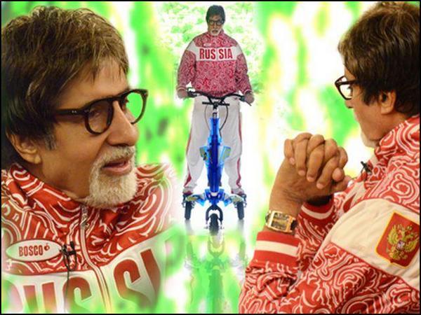 Amitabh-Bachchan-Trikke-1