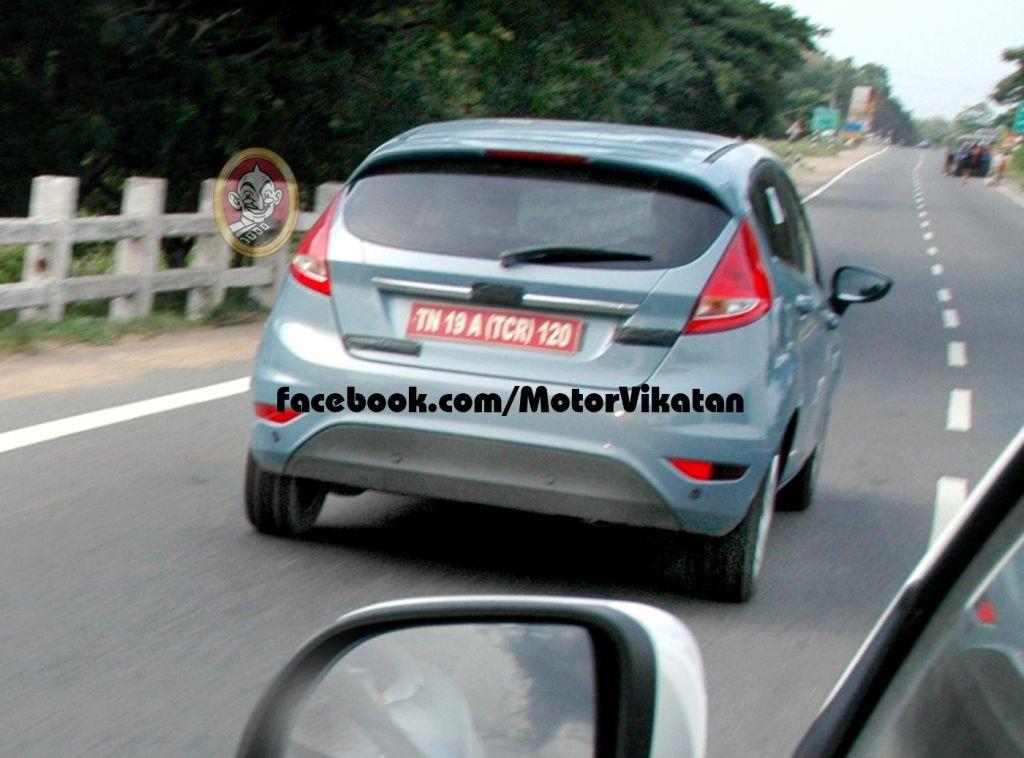 Ford-Fiesta-Hatchback
