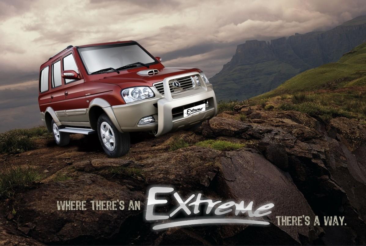 ICML-Rhino-Extreme