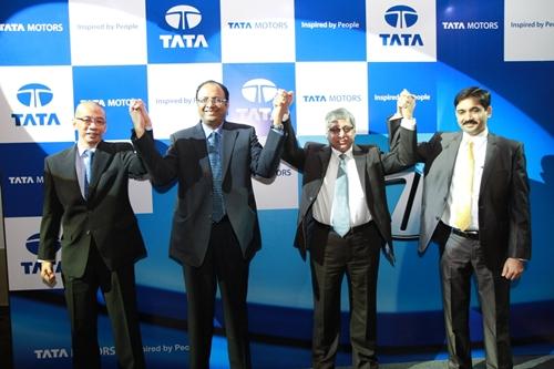 TataMotorslaunchesPTTataMotorsIndonesia2