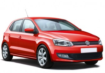 Volkswagen-Polo-Facelift