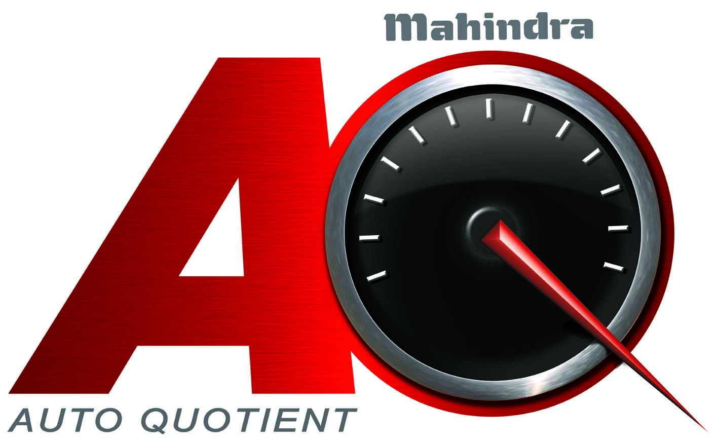 mahindra-automotive-quotient