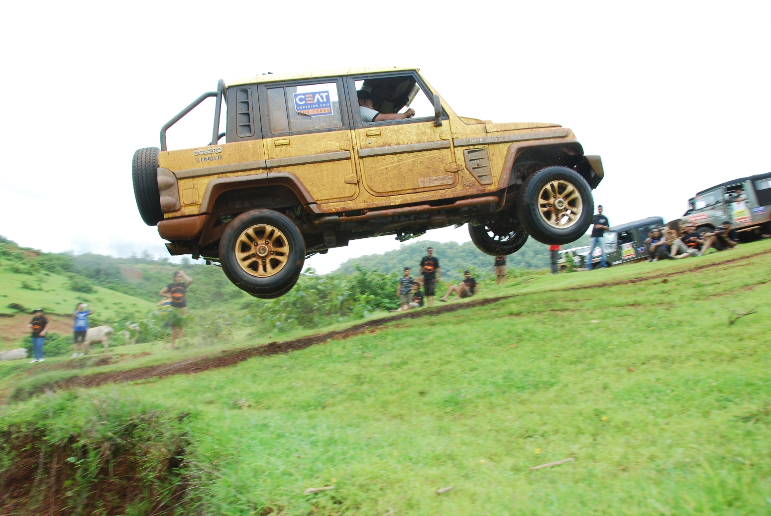 mahindra-great-escape-goa