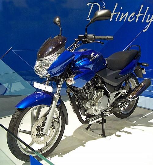 bajaj_discover_150cc_motoroids