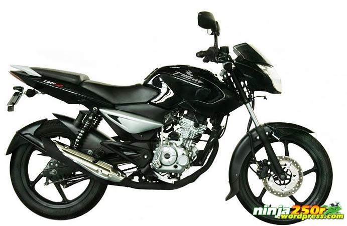 bajaj_pulsar_135_indonesia_motoroids