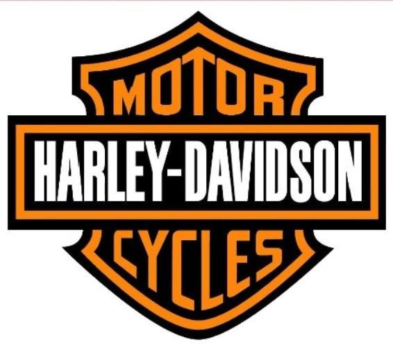harley_davidson_logo1_motoroids