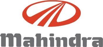 motoroids_mahindra-logo