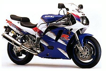 1993_gsx-r750_motoroids