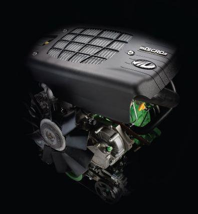 motoroids_xylo_d2_engine