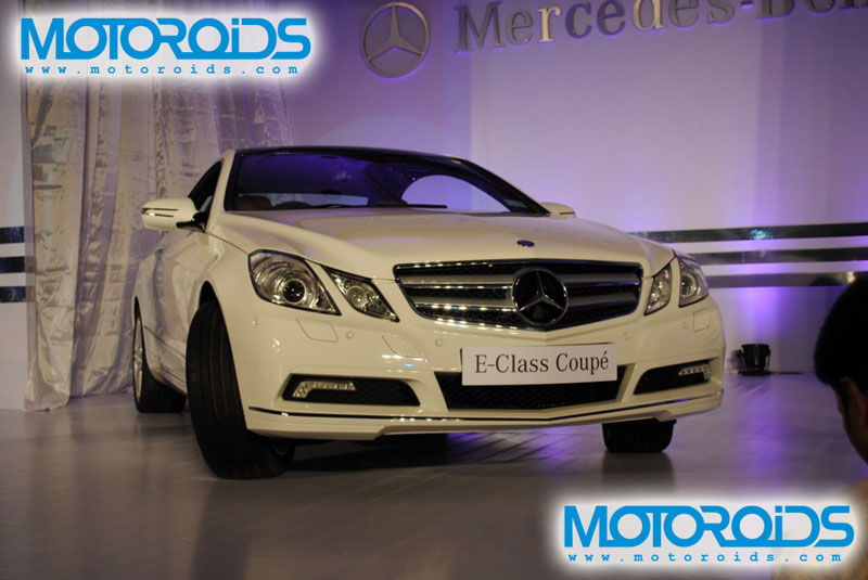 merc_e_class_coupe_motoroids