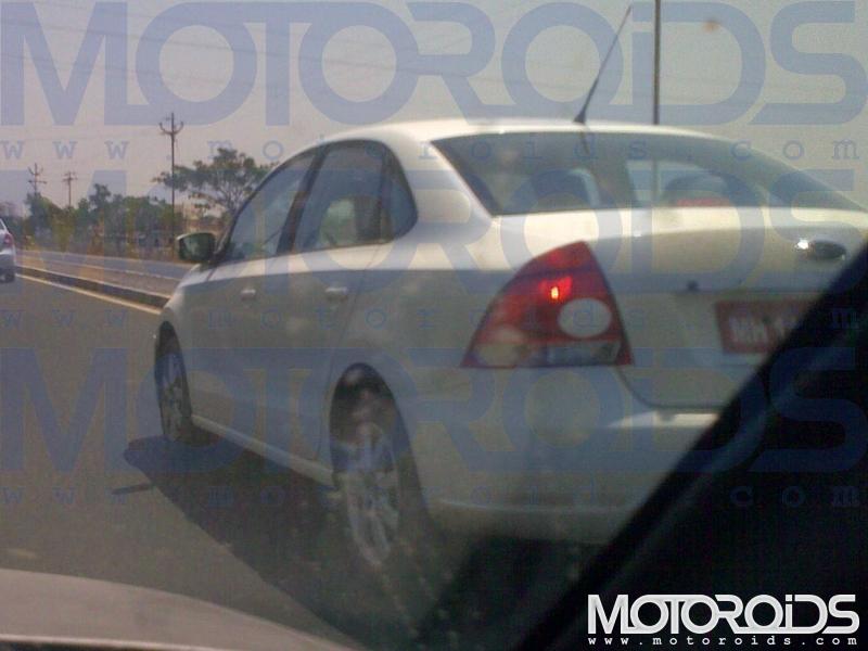 polo_sedan_india_4_motoroids