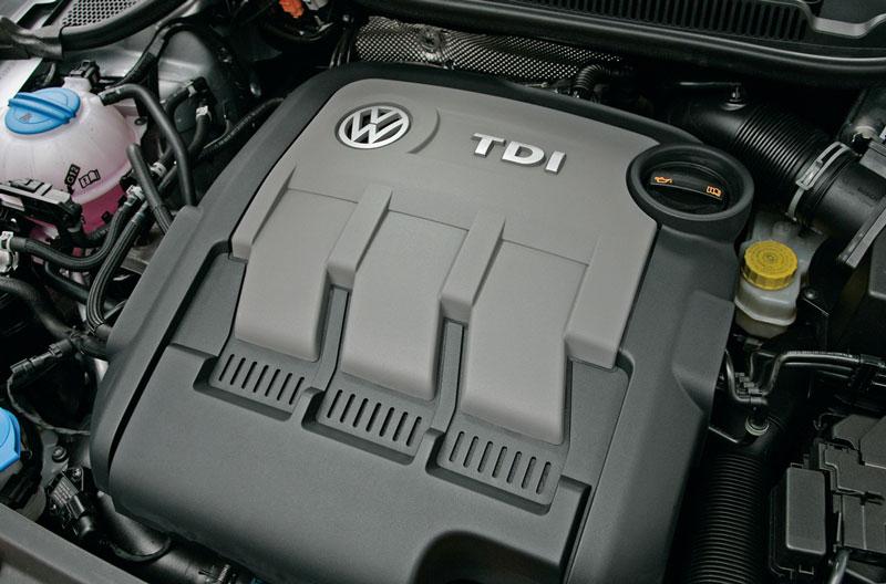 vw_3cylinder_engine_diesel_motoroids