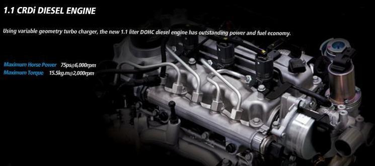 hyundai_i10_diesel_engine_motoroids