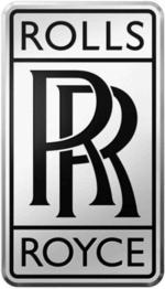 rolls_royce_logo_motoroids