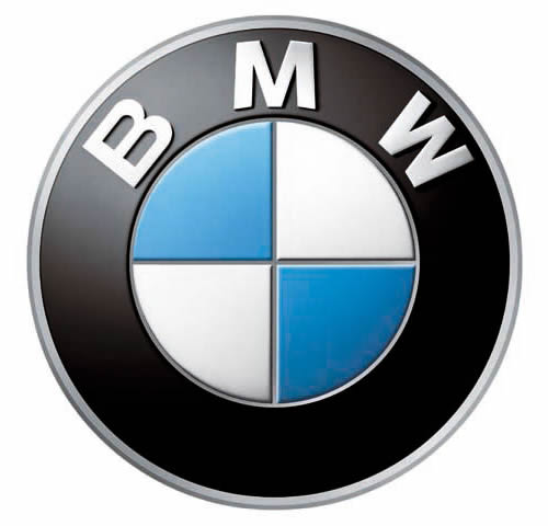 bmw_medium_logo_motoroids