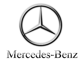 mercedes_benz_logo_motoroids